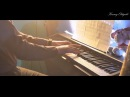 Imagine Dragons - Whatever it takes piano cover