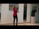 Любимская - Печёрских Мария - One Note Samba (Samba De Uma Nota So)