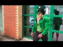 "Blessing awodibu on Instagram: ""Beast Leprechaun 🍀 and his pot of gold 😂😂 stpatricksday leprechaun rainbow potofgold beastmode protein padd"