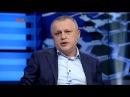 Про погрози і гарантії безпеки відверте інтерв'ю Ігоря Суркіса по конфлікту Динамо Маріуполь