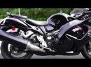2012 Suzuki Busa-Busa Hayabusa GSXR1300 Best Bike