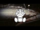 Maceo Plex - Motor Rotor (Original Mix) Ellum