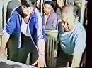 王瑞亭先师气功外气导引 1989年 2015 8 英国 解余宏 Dr Yuhong Xie上传
