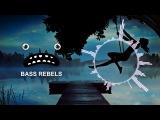 Dyalla - Oh My Life (Copyright Free Background Music)