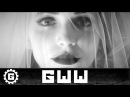 SHIPS IN THE NIGHT - DEATHLESS - GOTHIC WORLDWIDE (OFFICIAL HD VERSION GWW)
