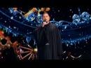Голос Пять лет Большой праздничный концерт вКремле Анонс