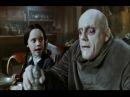 Семейка Аддамс (1991) трейлер