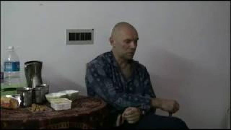 Сиддхартхи Юрий Менячихин Сат Чит Ананда