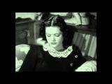 LA BETE HUMAINE de Jean Renoir - Official trailer - 1938