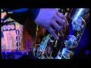 Dewey Redman Quartet - Thren