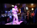 Санкт-Петербург! 15.07.2017 МАФИК (песни на бис)