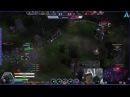 High Way Gaming: Test Stream 4: Heroes of the Storm - Изучаем механику!
