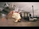 Видео к фильму Нападение южных жареных зомби 2017 Трейлер