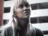 Agnetha Faltskog Hj