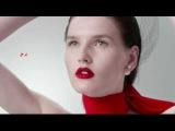 Vocal Trance - New Dawn - Rafael Frost -ft Sarah Lyn (Radio Edit) Mix Music video
