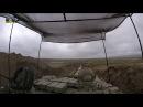 Азербайджан готовится стереть с лица земли армению и за Карабаха. 2018 Видео Война
