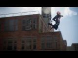 Marvel's Spider-Man [PS4][Insomniac Games]