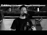 Linkin Park - One Step Closer (I-Days Milano Festival 2017) HD