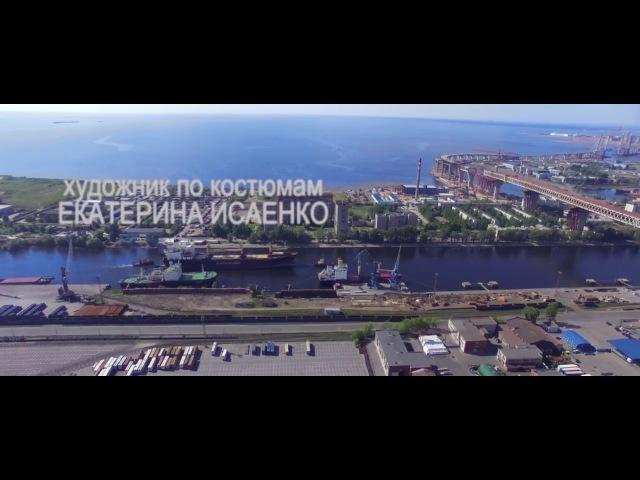 ПЕТРОТРЭШЪ Эпизод 4 Чудотворцы