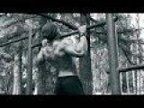 8 мин Сильнейшей Мотивации Ярослав Брин - Я попробую... Мотивация для Похудения к Спорту