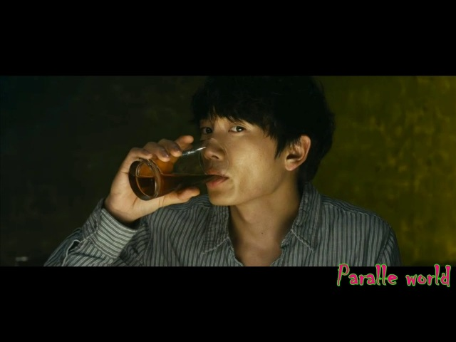♥ОСТАНОВИ ЭТО ВСЕ♥Фильм(18) •Мой партнёр• _Чжи СонА Чжун КимСо Юл Шин