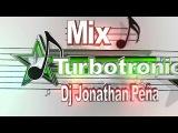 Electron 2017 (Mix Turbotronic) Dj Jonathan