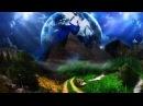CJ Catalizer - Across The Universe Full Album