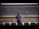 Lecture 13 (Economics of Natural Resources)