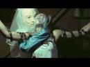 ЗАБЛУДИВШИЕСЯ (2017) ЗАБЛУДИВШИЕСЯ, Ужасы, понедельник, кинопоиск, фильмы , выбор, кино, приколы, ржака, топ