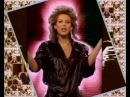C C Catch Cause You Are Young Кароли́на Дискотека 80-х 90-х Западные хиты.