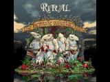 Ritual - The Hemulic Voluntary Band (Tempus Fugit) Full Album