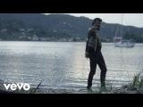 Starlarker - That Good Love (Official Video) ft. Beenie Man, Raven Reii
