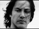 Киану Ривз - удивительные факты / Keanu Reeves - amazing facts