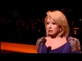 Elaine Paige -Don't Cry For Me Argentina -Olivier Awards 2012