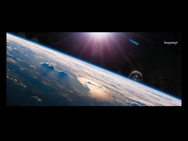 Tony Igy - Sunset Yellow [ Rework ] [Video Edit]