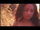 Dana Williams - Honey (Official Video)