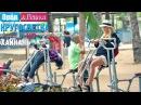 Орёл и Решка Кругосветка Хайнань Китай 1080p HD