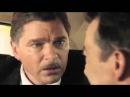 Дом с лилиями 7-я серия драма. Семейная драма, мелодрама House with lilies. Episode 7