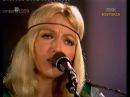 Maryla Rodowicz - Gdzie to siódme morze (TVP Sopot 1973)