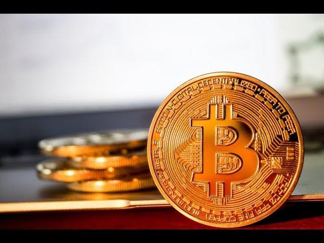 Финансовые регуляторы США опровергли тезис о том что биткоин ничем не подкреплен