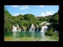 ПАРК КРКА Хорватия│Мой НЕУДАЧНЫЙ ОПЫТ посещения