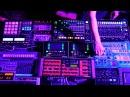 [4K] Techno, Acid - Roland TR 8, Roland TB- 3, Roland MX-1, Access Virus A ,Roland Mc-808,Korg EMX