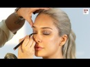 ShaanMu Lisa Haydon Flawless Eyeliner Make Up Tutorial
