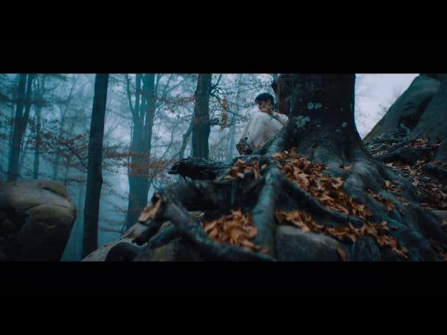 Сторожевая застава (2016) Тизер-трейлер HD