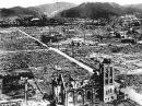 Точка зрения • Бомбардировка Хиросимы: день скорби или день победы?