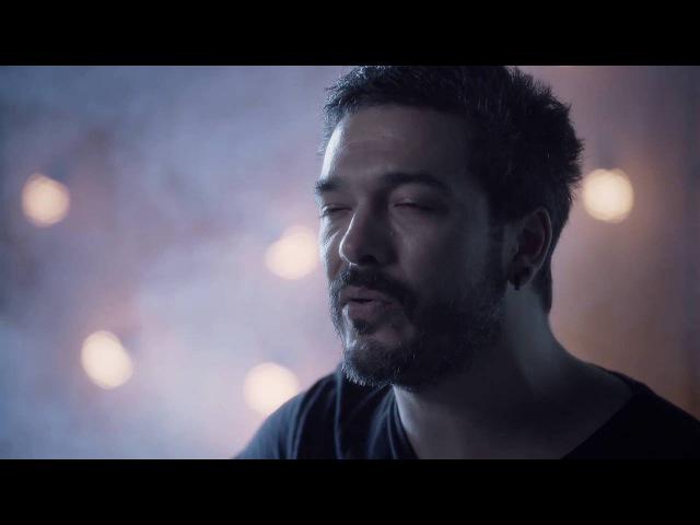 Vita de Vie - Luna si noi (feat. Blue Noise) videoclip oficial