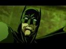 Batman vs Pistoleiro Batman O cavaleiro de Gotham