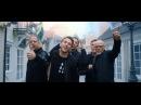 Die Fantastischen Vier - Zusammen feat. Clueso (offizielles Video)