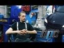 Разбор новой АКПП BMW X5M X6M / Как не убить коробку hpc_service