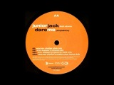 Junior Jack ft. Shena - Dare Me (Stupidisco) (Warren Clarke Club Mix)